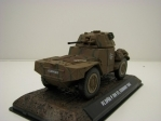 PZ.SPAH P 204 F Germany 1942 1:43 Atlas Edition